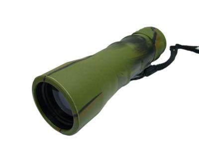 Монокуляр Следопыт SL-33 Камуфляж 10*25