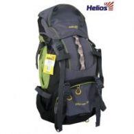 Рюкзак  Helios Pilgrim 70