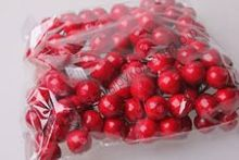 яблоко красное 2.5-3см