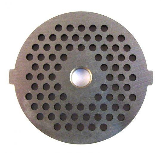 Решетка малая для мясорубок Panasonic 1000/1300/1500