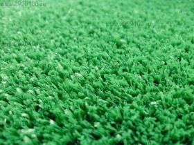 Искусственный газон Лайф