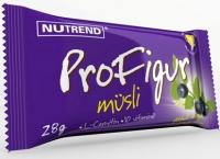 ProFigur Musli (28 гр)