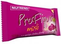 ProFigur Musli (33 гр)