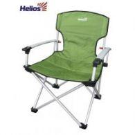 Кресло складное  Helios HS-820-21310