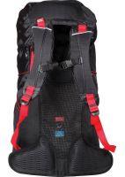 NOVA TOUR БЛЭК АЙС 45 универсальный рюкзак для трекинга