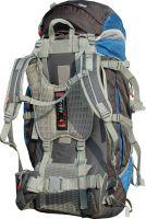 NOVA TOUR АЛЬФА 85 V2 туристический рюкзак
