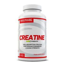 Bodyraise Creatine 1100 mg (110 табл.)