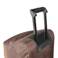 GREENELL РАВЕЛ 55 дорожная сумка на колёсах