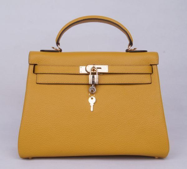 Hermes Kelly