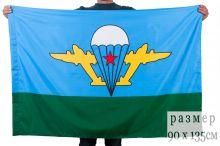 """флаг """"ВДВ"""""""