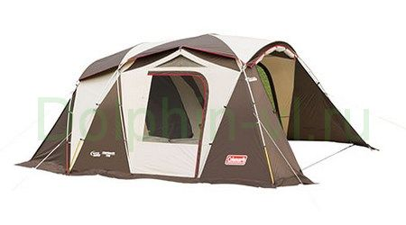 Палатка-кухня  Coleman Weather Master 2000022112