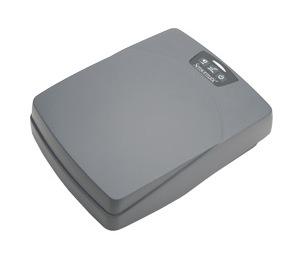 Деактиватор Sensormatic AMB 2011
