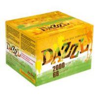 Пейнтбольные шары Dazzl (Лето)