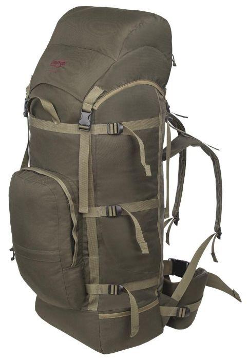 HUNTER NOVA TOUR МЕДВЕДЬ 120 V2 рюкзак для охоты и рыбалки