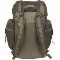 HUNTER NOVA TOUR ОХОТНИК 35 V2 рюкзак для охоты