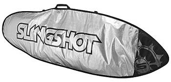 Чехол для серфборда Slingshot Surf Sleeve Classic