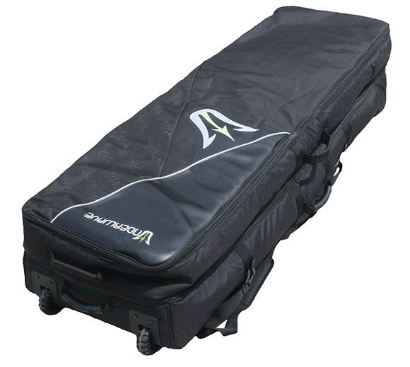 Чехол для кайтборда Underwave Vortex Travelbag