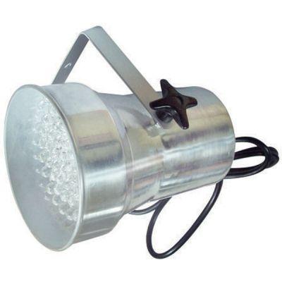 Прожекторы, светильники