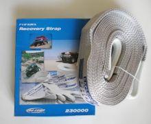 Динамическая стропа Procomp 20000 фунтов (9 тонн)