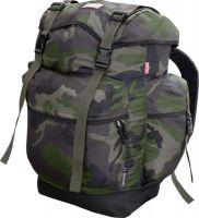 NOVA TOUR ОХОТНИК 35 КМ N универсальный рюкзак для охоты и рыбалки