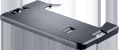 Плита-основание TP-DSC-AG 125 FH