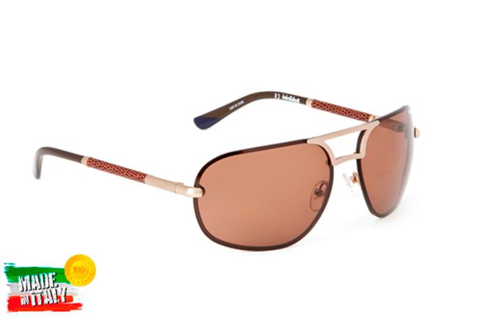 BALDININI (Балдинини) Солнцезащитные очки BLD 1212 02