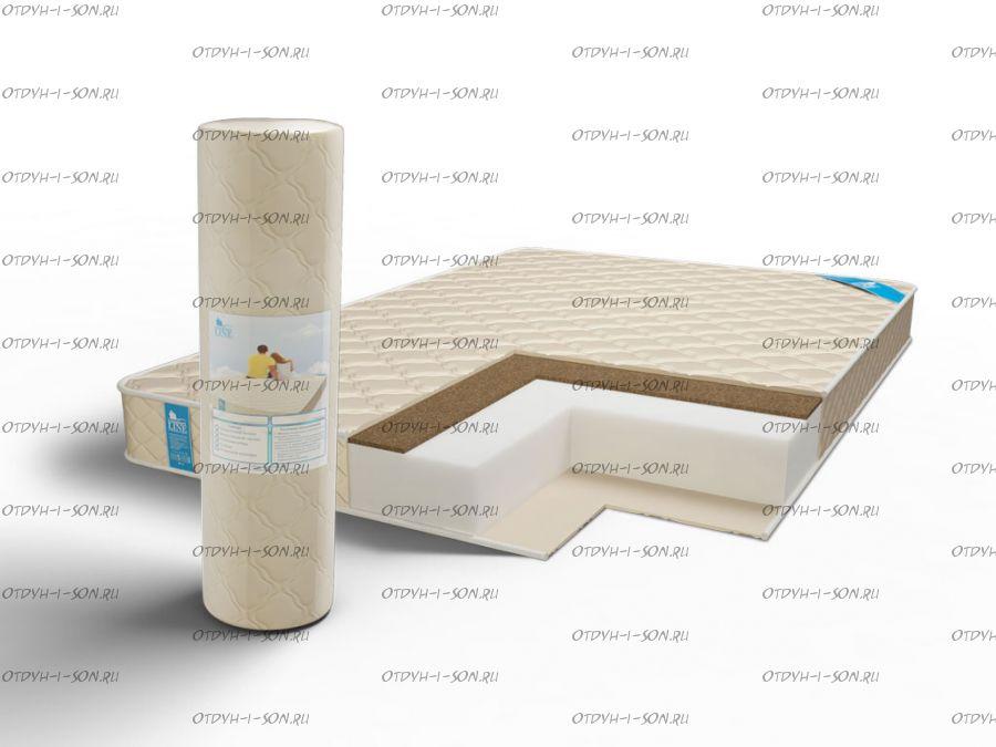 Матрас Hard Roll Classic Comfort Line (15)