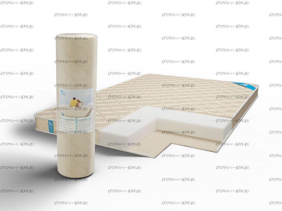 Матрас EcoRoll Slim Comfort Line (10)