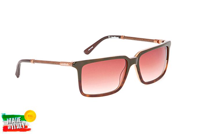 BALDININI (Балдинини) Солнцезащитные очки BLD 1202 04