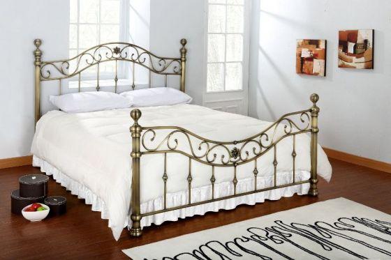 Кровать BD 604