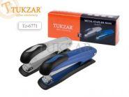 Степлер №24 металлический Tukzar «TZ 6771»