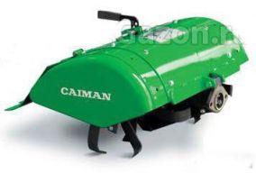 """Насадка """"фреза"""" 66 см для Caiman 320"""
