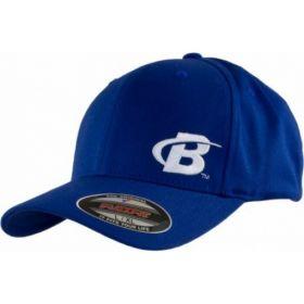 Бейсболка FlexFit B Swoosh Hat (размер L)
