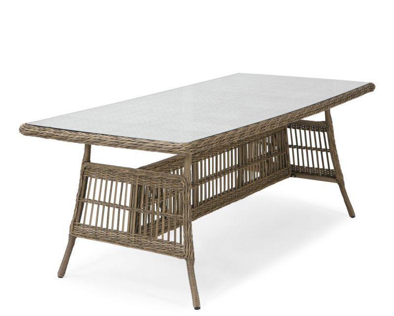 Обеденный стол Coriano