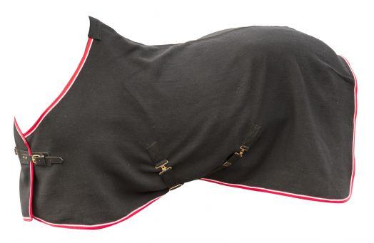 """Шерстяная попона  """"Horse Comfort LUX"""" плотность 730 гр/м"""