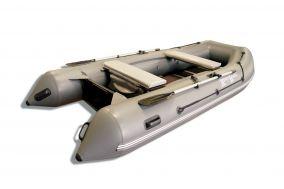 RiverBoats RB-330LT