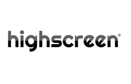 Чехлы, накладки, бамперы для Highscreen