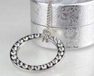 "Ring & Chain ""Кольцо и цепочка"""