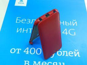 Чехол-книжка для HTC Desire 616