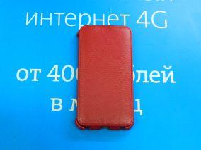 Чехол-книжка для HTC EVO 3D