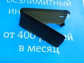 Чехол-книжка для HTC Desire 820