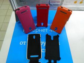 Чехол-книжка для HTC One M8