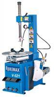 Шиномонтажный станок полуавтоматический V-521, Remax