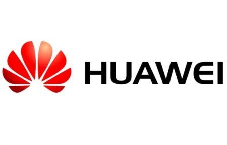 Чехлы, накладки, бамперы для Huawei