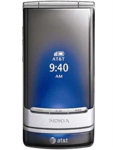 Nokia 6750 Mural