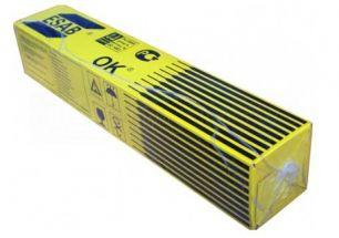 Электроды ОК46 д.2 (2кг)