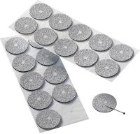 Фильтры угольные Filtrodor для калоприемников  0509 Coloplast (Колопласт) (10шт)
