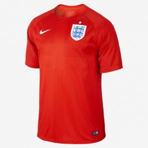 МАЙКА ИГРОВАЯ  NIKE ENT SS AWAY STADIUM JSY