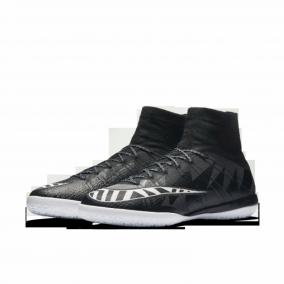 Игровая обувь для зала NIKE MERCURIALX PROXIMO STREET IC 718776-018