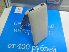 Чехол-книжка для LG P970